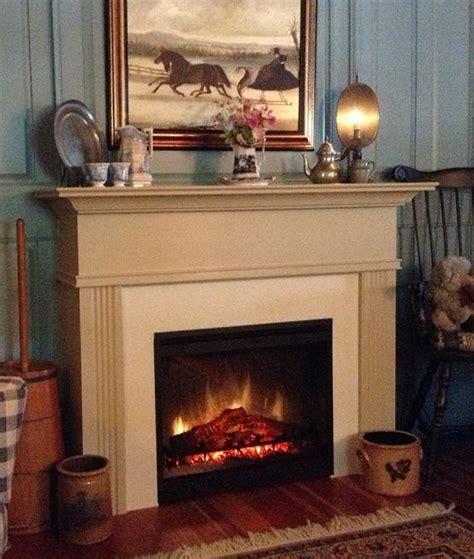 fireplace cleaning denver fireplace cleaning denver chimney doctor in denver co denver chimney repairs