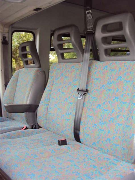 seat belt laws in va cer seat belts seat belt services
