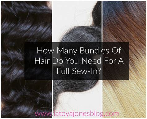 how many packs of hair do you need for crochet braids how many packs of remy hair do i need for a full sew in