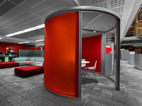 Bbc Home Design Videos   bbc new broadcasting house e architect