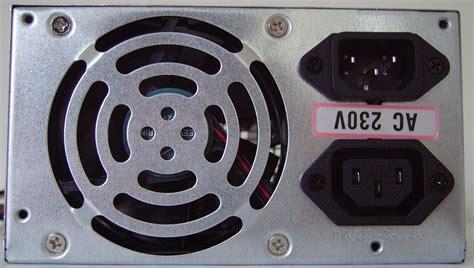 Simbadda Power Suplay 380w simbadda sb 380w power supply review