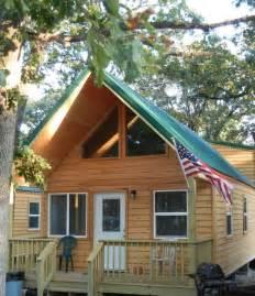 house boat rental on grand lake oklahoma boat rentals