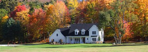 houses for sale concord nh concord nh real estate greater concord nh area homes for sale