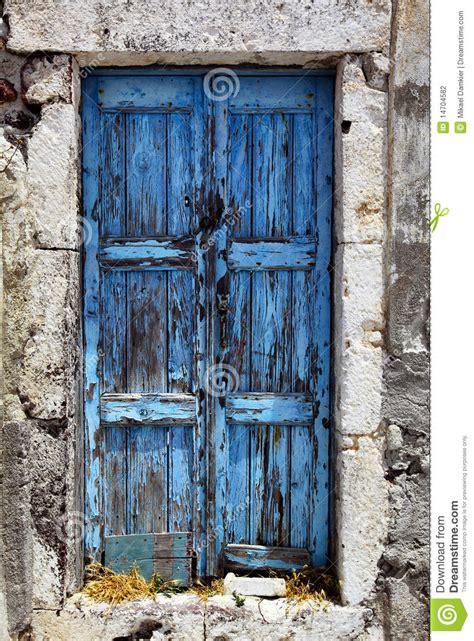 Door Photography by Door Stock Photography Image 14704582