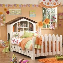 decorating theme bedrooms maries manor garden themed best 20 fairy bedroom ideas on pinterest girls fairy