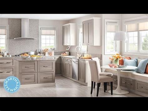 organizing kitchen cabinets martha stewart organizing kitchen cabinets martha stewart roselawnlutheran