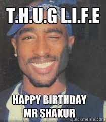 2pac Meme - tupac shakur alive