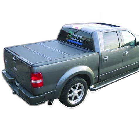 2010 f150 bed cover g2 tonneau truck bed cover ford raptor svt f150 10 11 ebay
