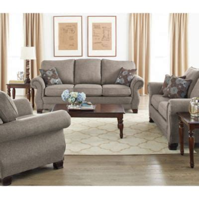 sears living room sets hemmingway collection sears sears canada home decor