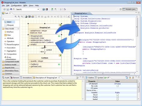 diagramme sysml logiciel gratuit telecharger modelio uml gratuit logicks