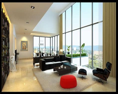 living room decor ideas for apartments modern apartment living room ideas d s furniture