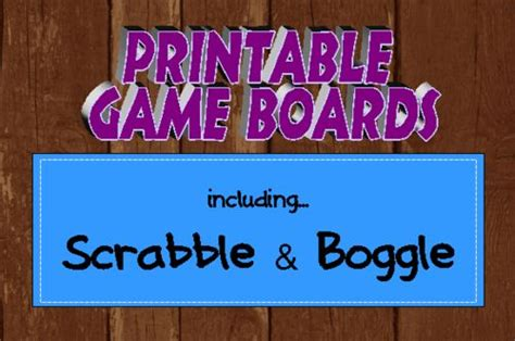 how to play scrabble boggle 1000 images about scrabble on computer