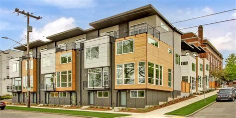 spruce park isola homes