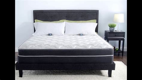 pillow top for sleep number bed pillow top for sleep number bed pillow top for sleep