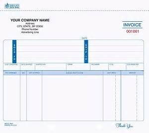 who may file form i 765 section of the instructions invcc 765 3 part un ruled invoice