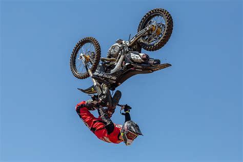 freestyle motocross riders 100 best freestyle motocross riders james carter