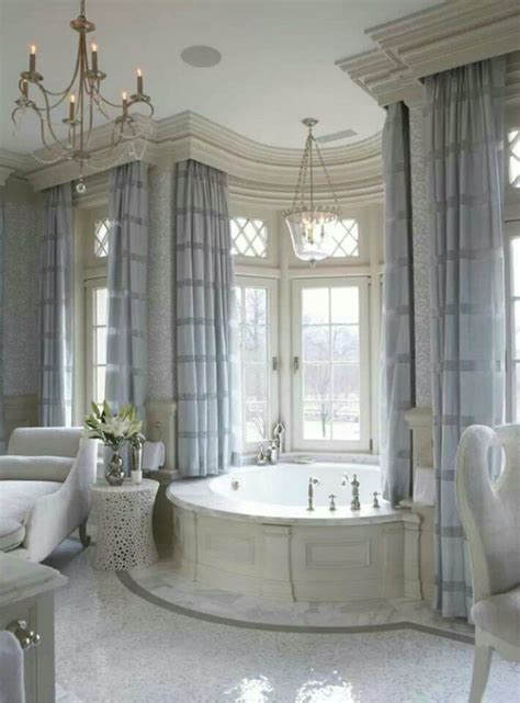 amazing bathroom 15 amazing bathrooms ideas