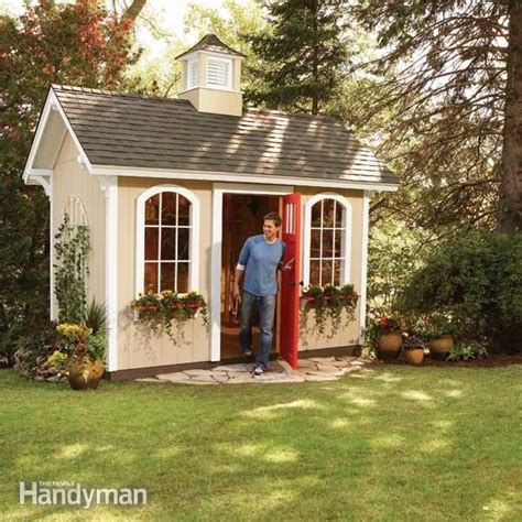 fancy garden sheds construct your personal shed with 8380 best images about chicken coop decor on pinterest