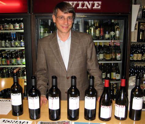 jonata winery tasting room ballard santa barbara s newest rhone variety focused the huffington post