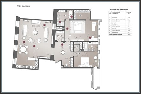 two bedroom floor plan 3 ideas for a 2 bedroom home includes floor plans