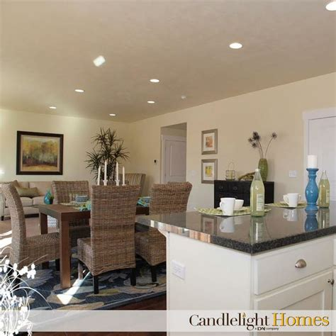 268 best images about candlelight 268 best images about candlelight home photos on pinterest