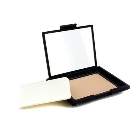 Pressed Powder Flesh 8g 0 28oz nars pressed powder desert 8g 0 28oz cosmetics now us