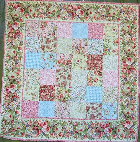 Patchwork For Beginners - patchwork designs quilt and wall hangings on