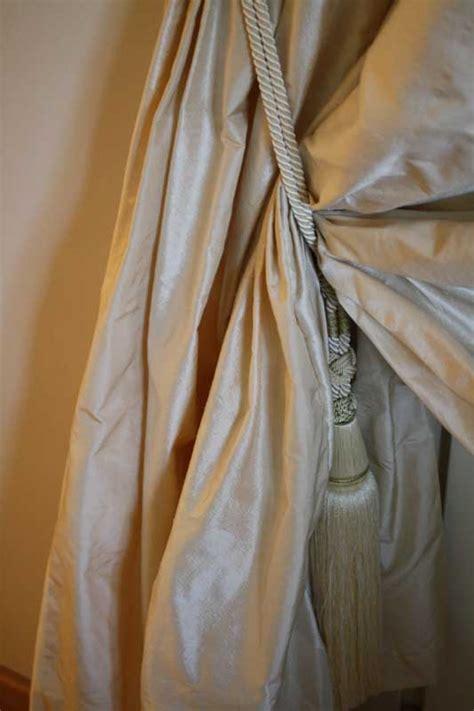 accessori per tappezzeria tappezzeria tendaggi panaroni fano tende per interni