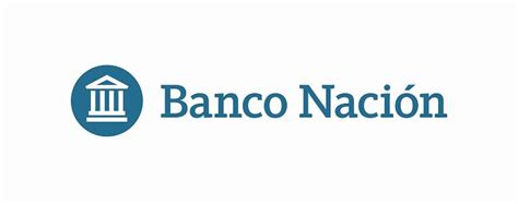 banco nacion sucursales promociones banco pinturer 237 as rex promociones