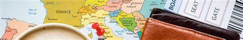 ufficio legalizzazioni legalizzazioni e apostille traduzioni giurate roma