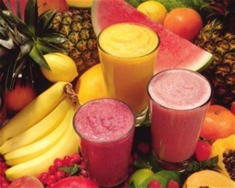 membuat puding jus buah tips membuat jus buah dan sayur agar tidur nyenyak kulit