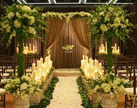 Home Decorating Ideas For Wedding 163 Best Images About Indian Wedding Decor Home Decor For Wedding On Receptions