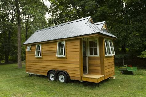 tiny homes nj n j would encourage building tiny houses for the poor and