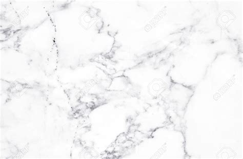 white marble table l white marble l 28 images kishangarh and rajnagar