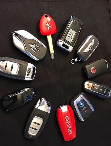 bugatti car key 17 best ideas about car on preppy