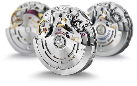 Jual Jam Rolex Daytona 116515 White Stick Marker Best Clone 4 Cartier Comprare Migliori Orologi Replica Italia