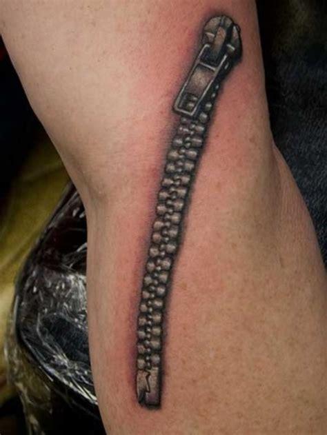foto cele mai cool tatuaje făcute peste cicatrici