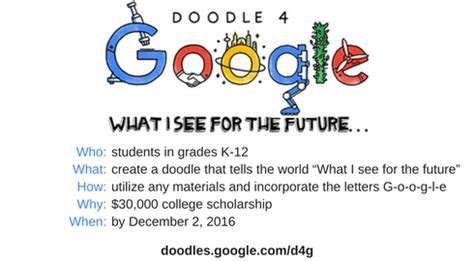 doodle poll guide saginaw chippewa tribal libraries library news