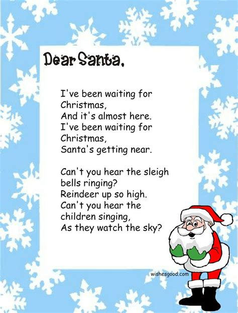 short funny poems christmas funny poems halloween pinterest shorts