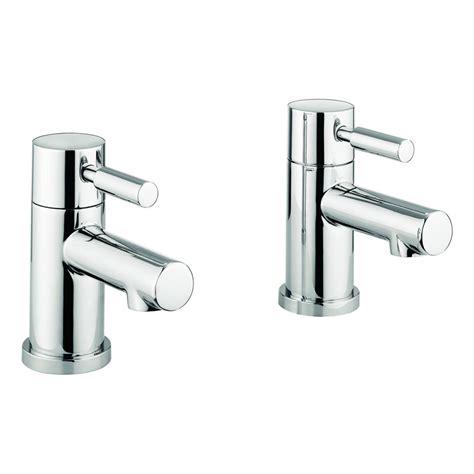 adora bathroom taps adora bathroom taps bathroom taps