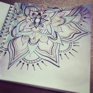sketchbook drawing ideas sketchbook sparks tara leaver