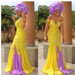 purple and green color combination aso ebi les 599 meilleures images 224 propos de naija l dresses