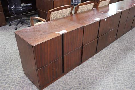 mahogany lateral file cabinet mahogany 2 drawer lateral file cabinet