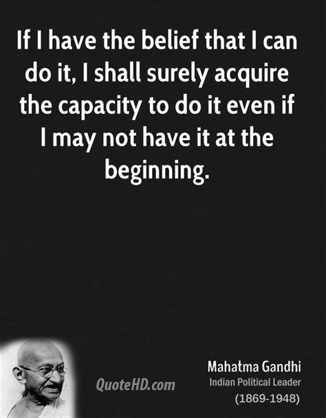what do i do if i have a bench warrant mahatma gandhi quotes quotehd
