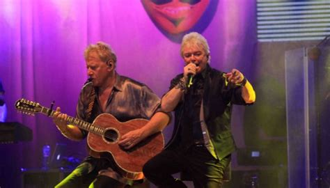 bookmyshow indonesia air supply air supply cancels jakarta concert art culture tempo