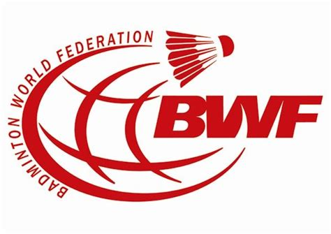 Shuttlecock Kok La Badminton Bulutangkis Badminton Entwicklung Weltweit Federball De