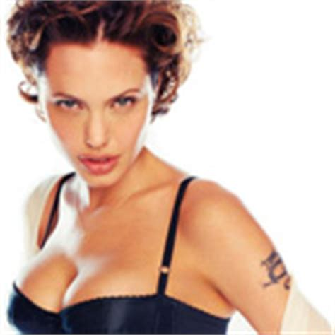 angelina jolie tattoo amsterdam angelina jolie tattoos pictures images pics photos of her