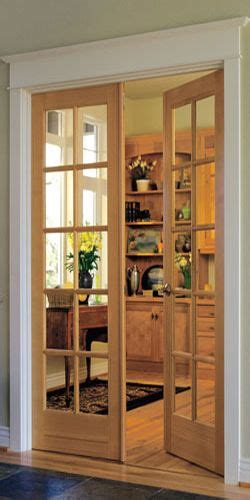 doors swing in or out pine glass our french doors swing in or out on side hinges