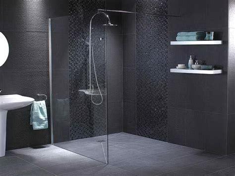 attractive wet room design   pleasure