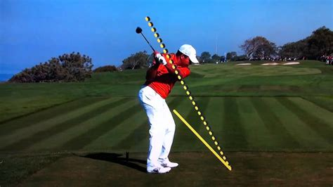 Jhonattan Vegas Swing Vision Youtube